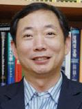 [포럼] 남북경협, ICT분야가 先導해야 한다